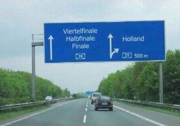 ek 2012 holland moppen