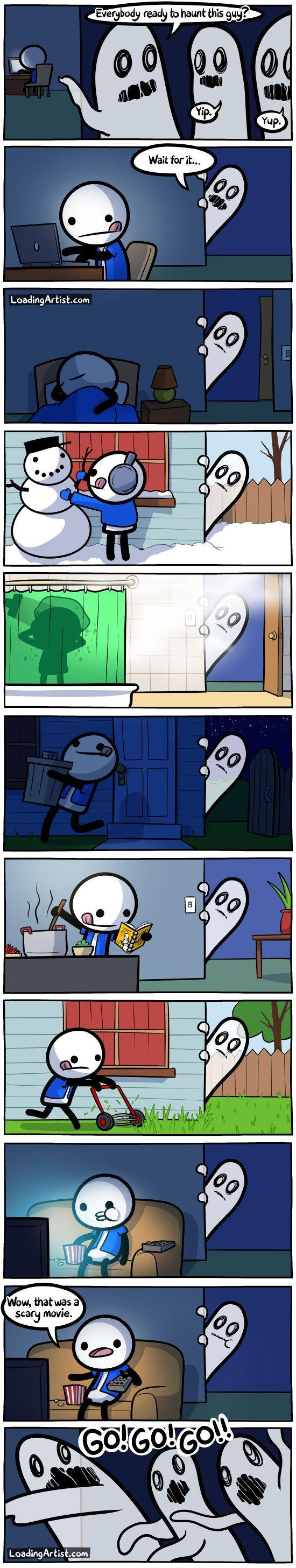 cartoon - De Beste Moppen